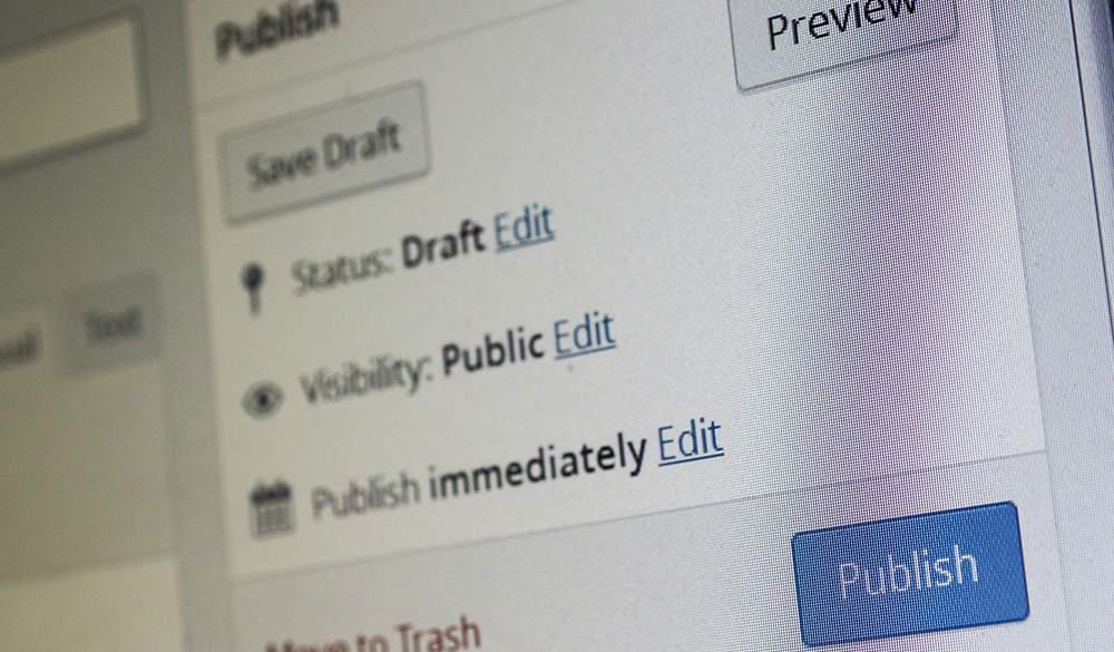 WordPress es el CMS más popular del mundo, no hay duda