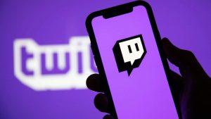 Twitch, la red social de la que todos hablan