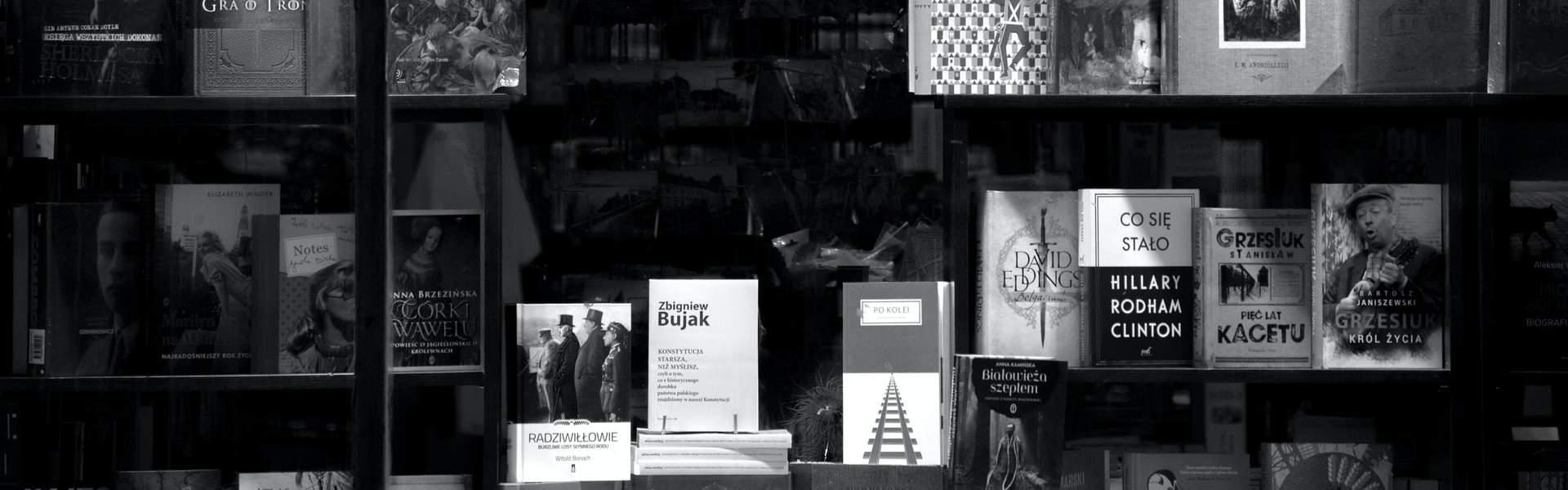 Dark Stores, ¿sabes qué son?