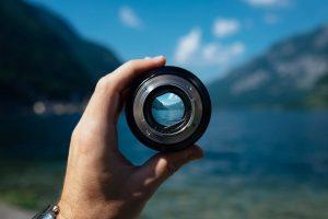 Google Lens, vas a querer prestar atención al SEO de tus imágenes