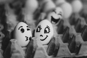 Los Easter Egg tecnológicos más famosos