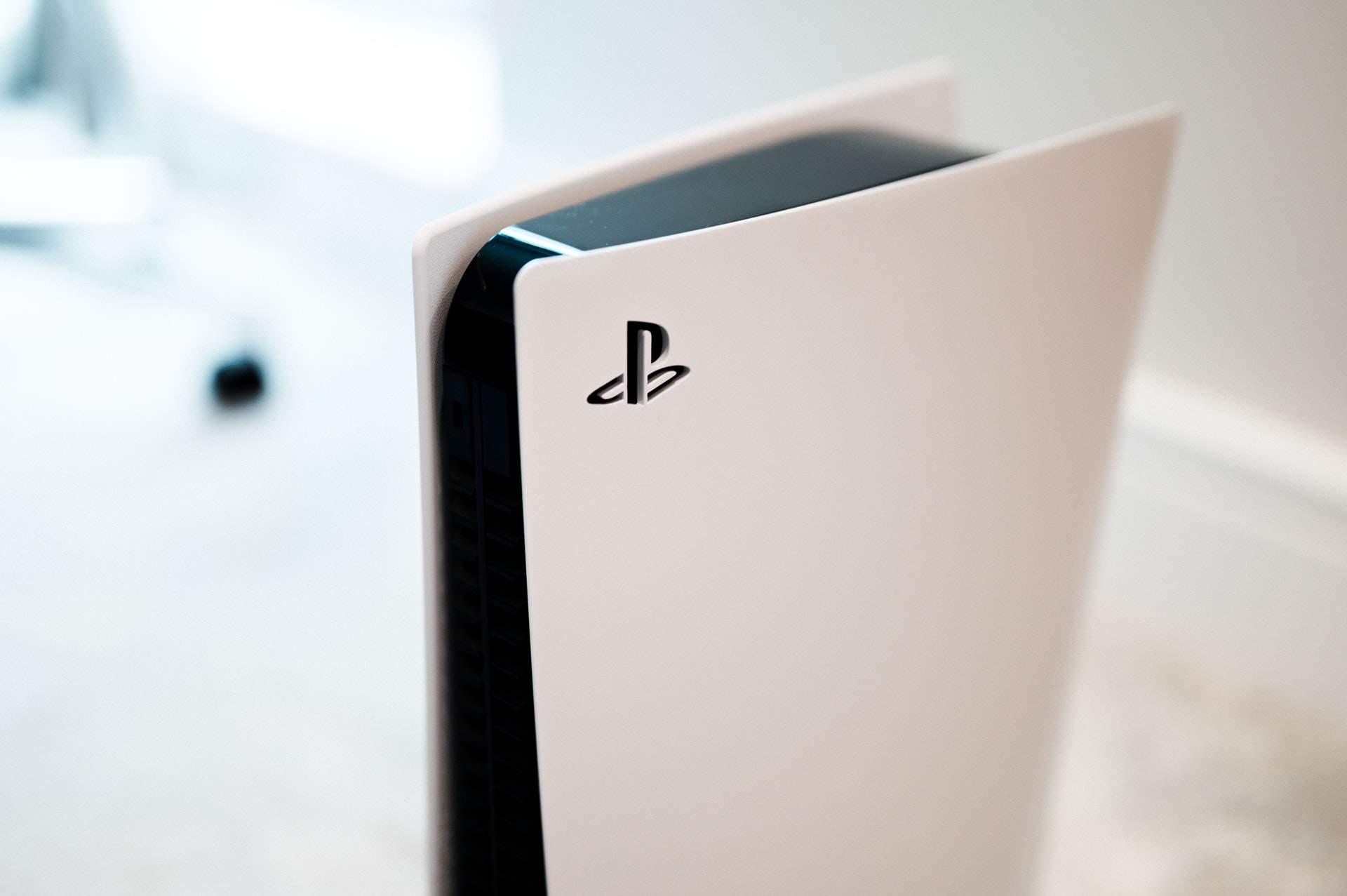 Comprar Playstation 5, una misión imposible