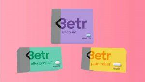 Diseño farmacéutico para packaging