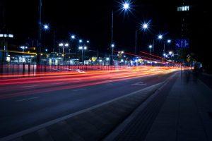 Quick Commerce, una nueva forma de entender el comercio electrónico