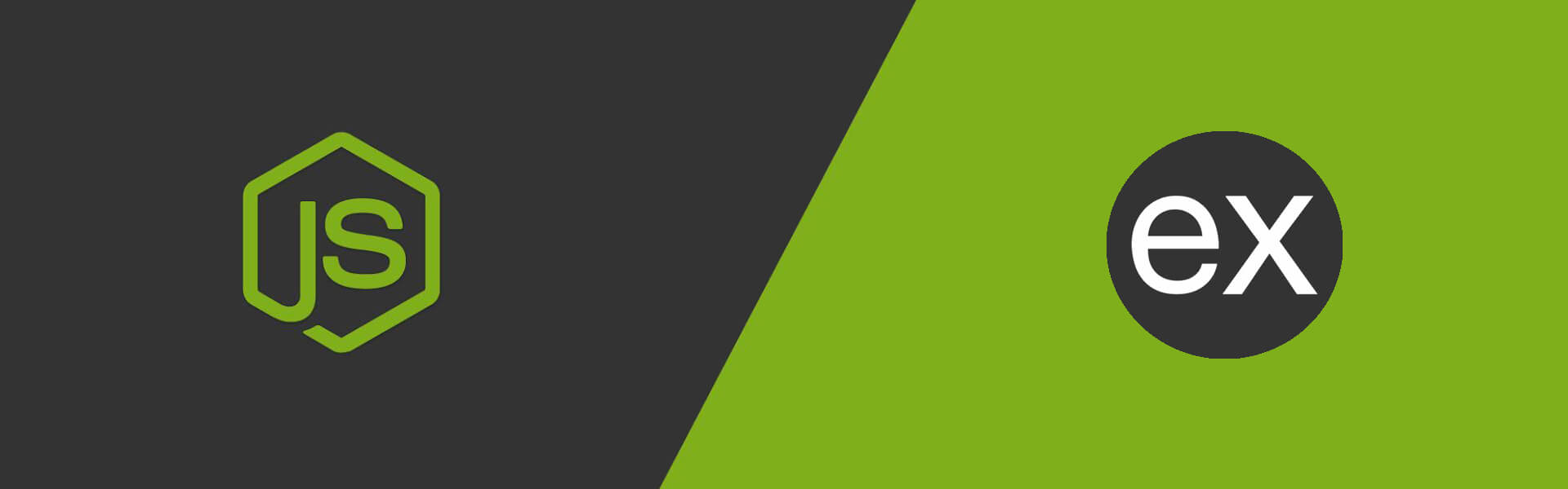 Curso gratis Backend: Node.js + Express