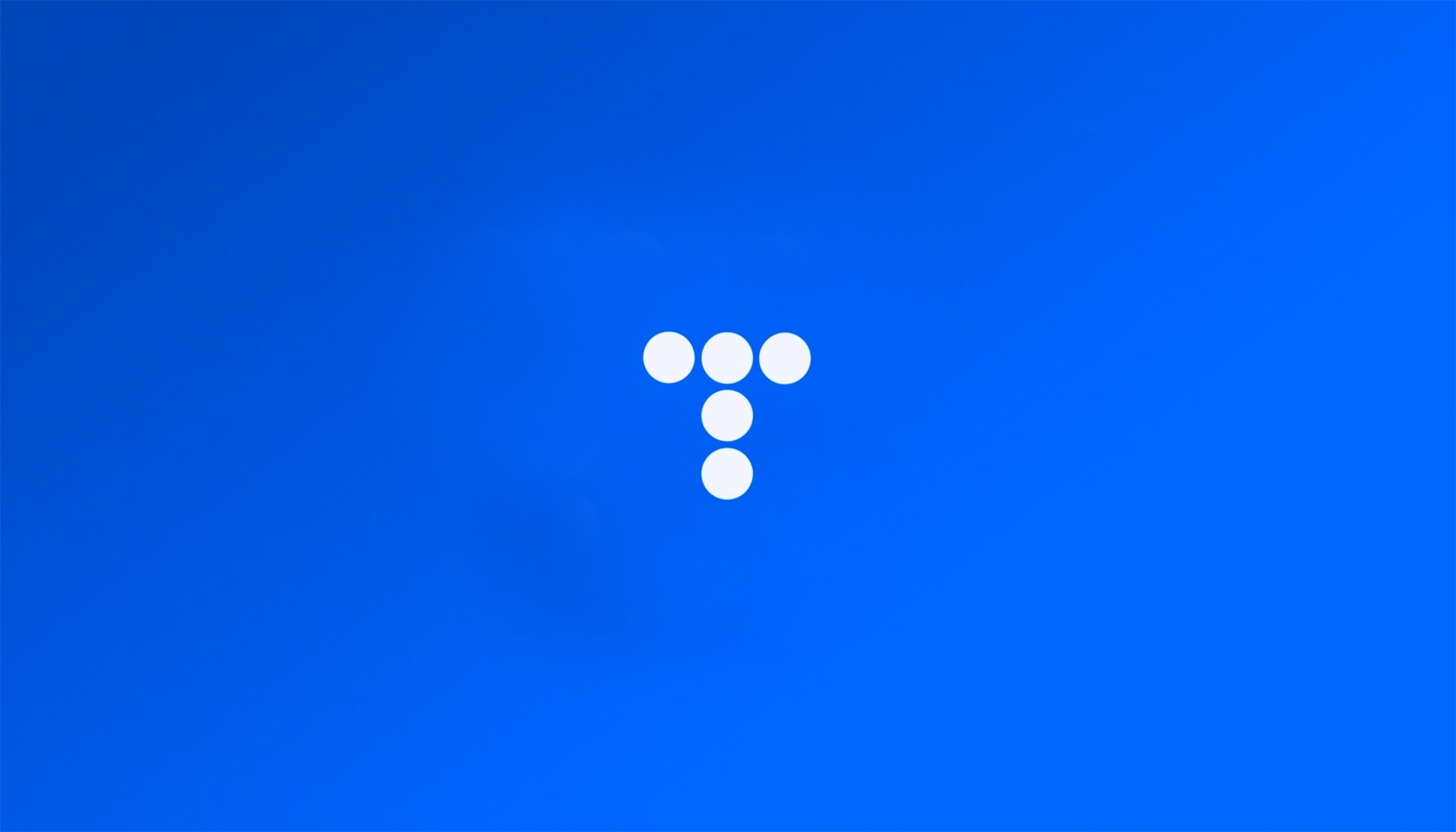 La nueva imagen de Telefónica