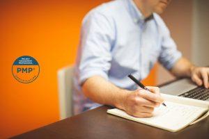 Herramientas gratis para preparar tu examen de Certificación PMP