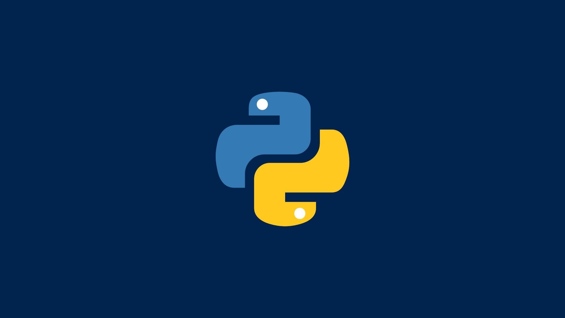 Aprende a Programar en Python desde Cero